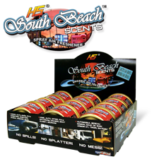 South-Beach-Scents