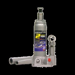 Hydraulic 2-Ton Jack