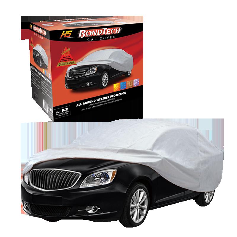 Car-Bondtech-Cover