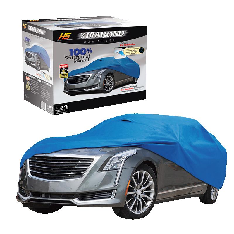 Car-ExtraBond-Cover
