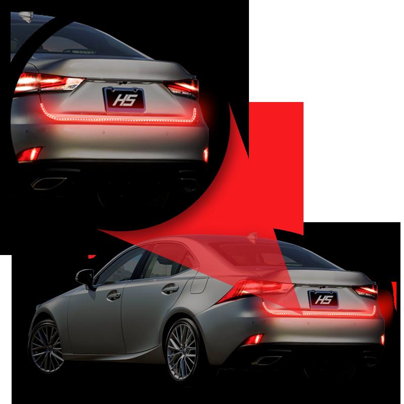 LED-STEALTH-CAR2