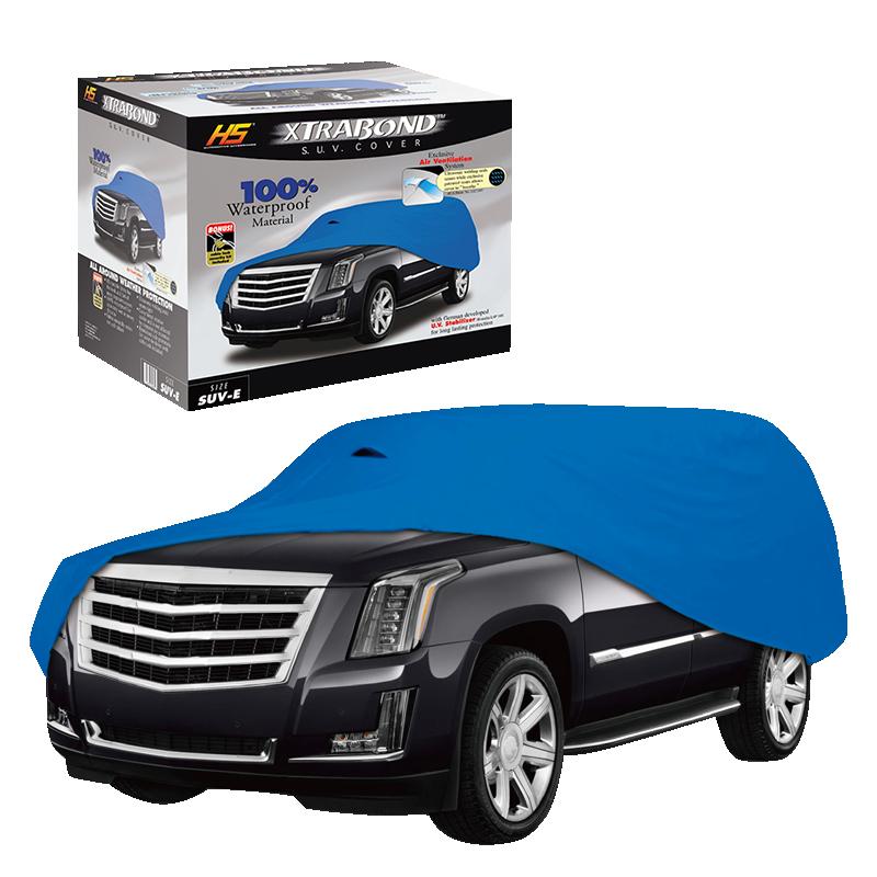 SUV-ExtraBond-Cover