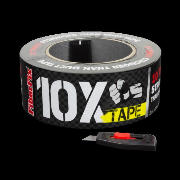 FiberFix 10X Tape