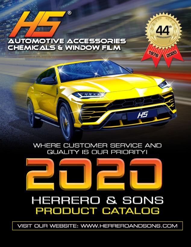 HS-2020-Catalog