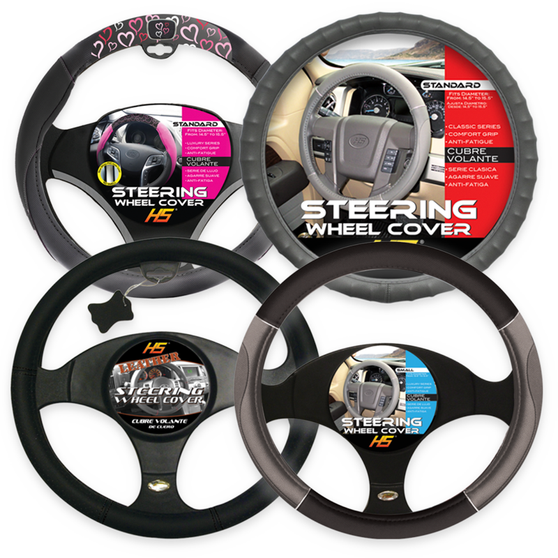CATEGORY-STEERING-WHEELS