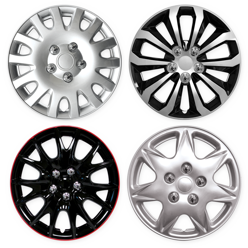 CATEGORY---WHEEL-COVER