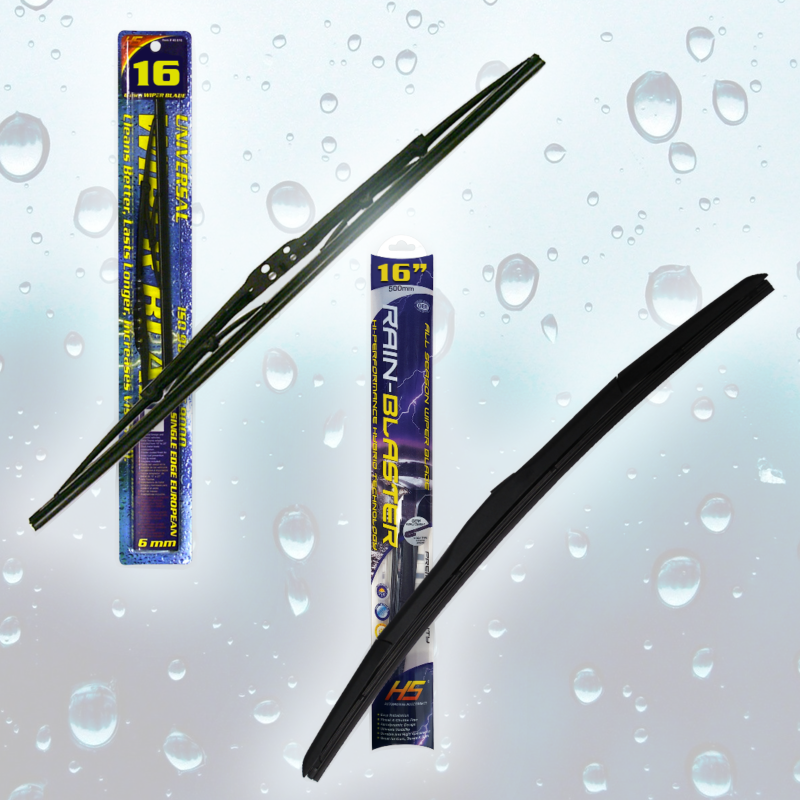 CATEGORY-WINDSHIELD-WIPERS