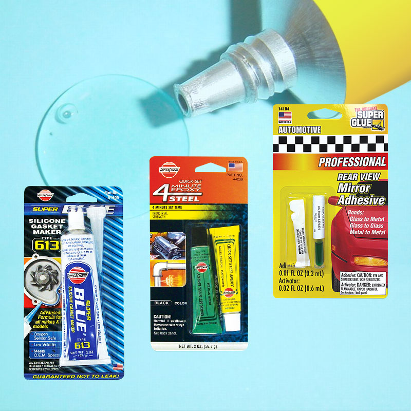 WEB-CATEGORY-ADHESIVES