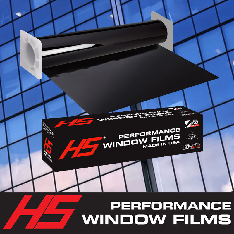 WEB-CATEGORY-HS-WINDOW-FILM