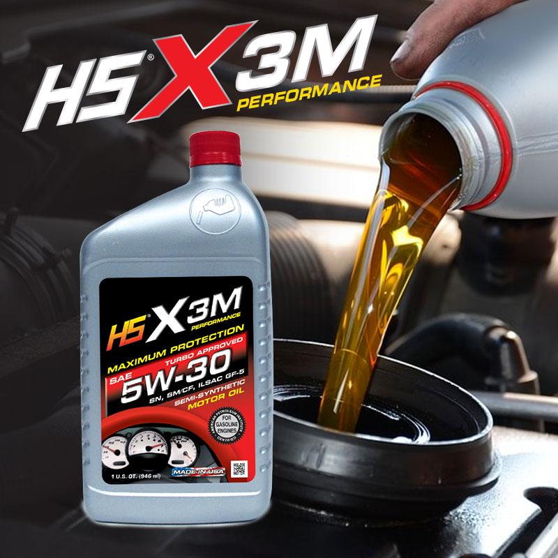 WEB-CATEGORY-HS-X3M-OIL