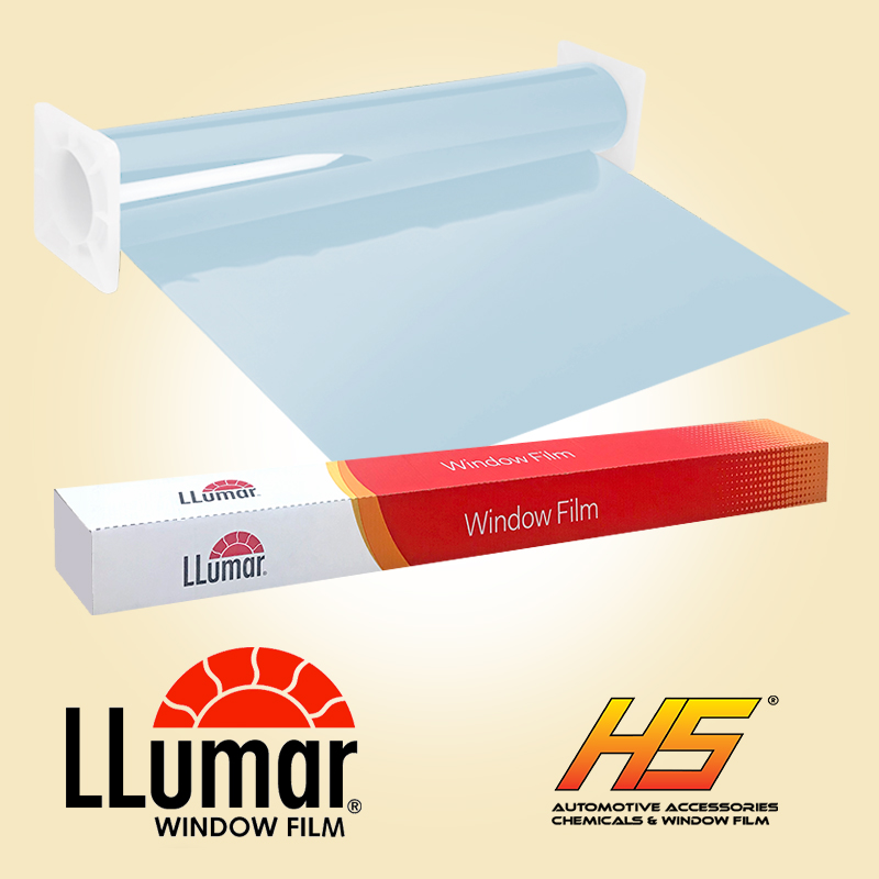 WEB-CATEGORY-LLUMAR copy