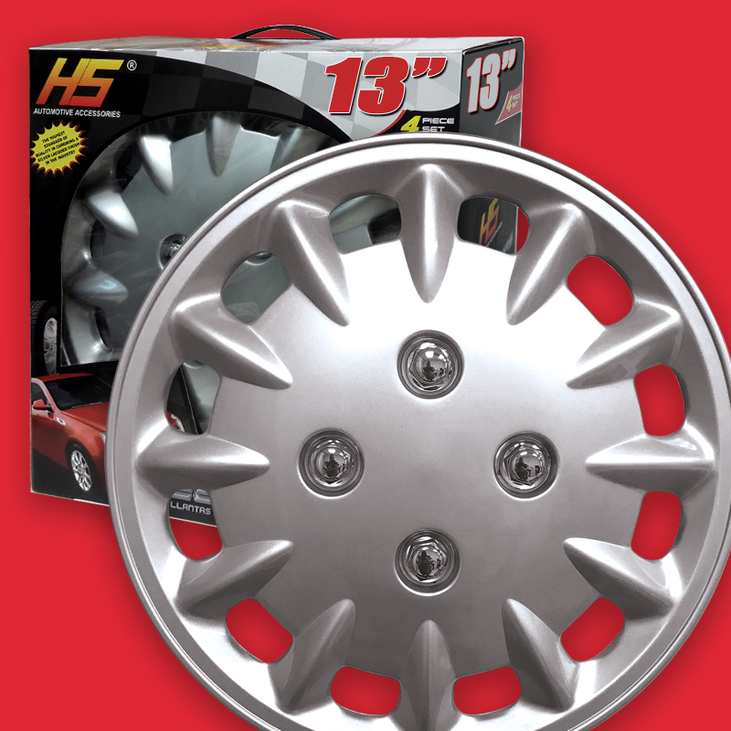 WEB-CATEGORY-WHEEL-COVER